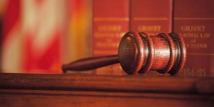 New Jersey Supreme Court Recognizes Common Interest Doctrine Protects Shared Inf