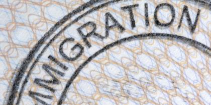 Department of State (DOS) Announces Some Visa Reciprocity Updates