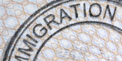 """""""3-Year"""" Deferred Action for Childhood Arrivals EADs Must Be Returned: Immigrati"""