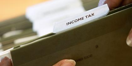 Tax Court Overturns Important Transfer Pricing Regulations