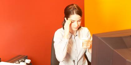 Confronting Ebola Concerns in the Workplace