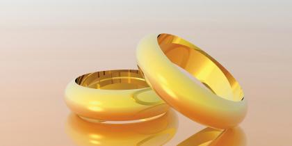 U.S. Supreme Court Finds a Constitutional Right to Same-Sex Marriage: Implicatio