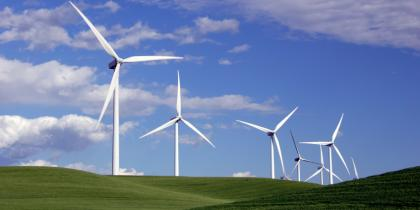 Wind Generation Appeals – Update
