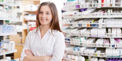 contraceptive controversy aca