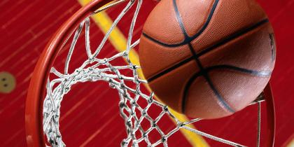 Basketball in the realm of luxury tax brackets