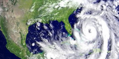 Hurricane Michael Recovery for Employers
