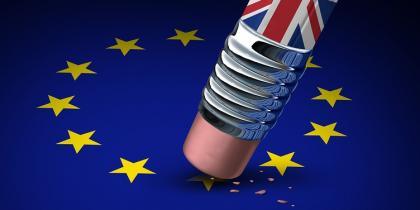 Brexit, UK, EU, Theresa May, negotiations