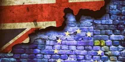 Brexit, EU, UK