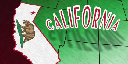 California Pasadena Mask Mandate Order Vaccination Status Indoor Retail