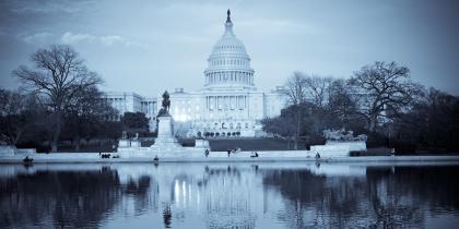Tax Cuts and Jobs Act, SALT implications