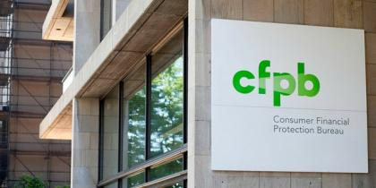 CFPB Argues FDCPA Does Not Apply To Non-Judicial Foreclosure