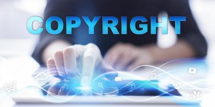 EU Directive on copyright in the Digital Single Market