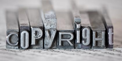Copyright, Supreme Court Announces Broad Separability Test in Applying Copyright Law to Useful Articles