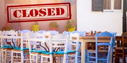 Insurance Coverage Win for COVID-19 Business Shutdown Orders