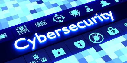 cybersecurity bar, nga,
