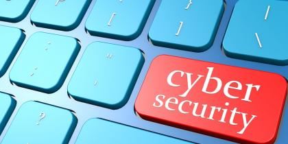 cybersecurity, President Obama Issues executive order