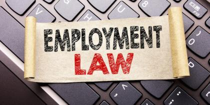 Employers hopeful new governor-elect will implement employer-friendly legislation