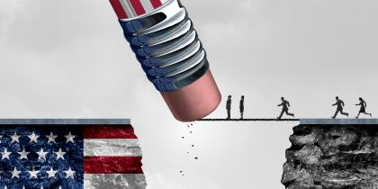 erased usa entry, russia, application interruption