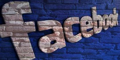 Trade Secret Implications of Facebook's Frances Haugen's Testimony