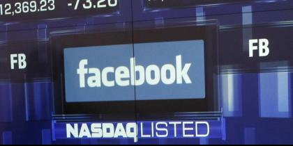 Facebook Libra digital currency, keep tech out of finance act