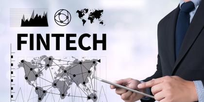 FinTech, Finance, Germany