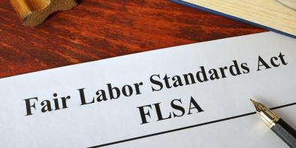 Fifth Circuit Bars Notice of FLSA Collective Actions to Employees