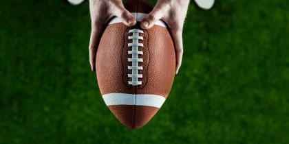 Ivy League Cancels Football