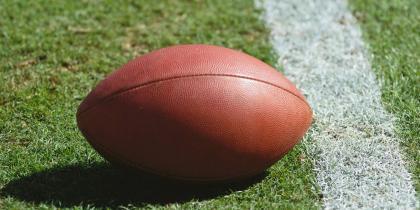 NFL Arbitration Litigation