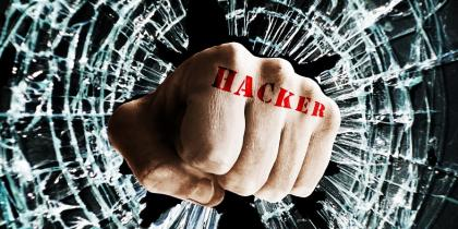 Hack, Detroit, Patient Files, Medical Provider, Breach, Security Threat