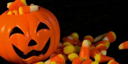 Halloween Safety Tips Jack O Lantern