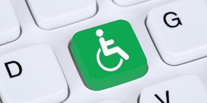 ADA, disability accommodations