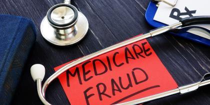Florida Medicare Fraud Telemedicine Telehealth