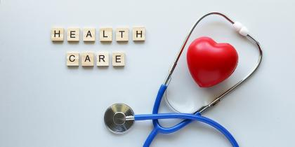 Health Care, Senate, Republicans, American Health Care act