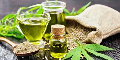 Cannabis CBD Consumer Class Actions