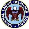 McConnell and Alexander Introduce NLRB Reform Act