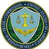 FTC Alleges TRUSTe's Certified Privacy Seals Misled Consumers