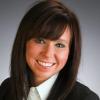Kirsten Milton, Employment Attorney, Jackson Lewis Law Firm