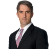 Michael C Thelen, Real Estate Attorney, Womble Carlyle Law Firm