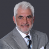 Scott Baena, Bankruptcy Attorney, Bilzin Sumberg Law Firm