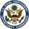 Equal Employment Opportunity Commission, EEOC