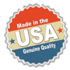 Made in the USA discrimination against american workers