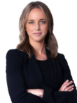 Kara Boyle, Womble Carlyle Law Firm, Business Litigation Attorney