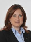 Maralyssa Álvarez-Sánchez, Jackson lewis law firm, labor employment attorney