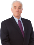 Mark J Palchick, Wombe Carlyle Law Firm, Communications Attorney