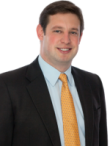 Matthew A. Cherep, Womble Carlyle Law Firm, Business Litigation Attorney
