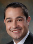 Jason C. Gavejian, Employment Litigation Attorney, Jackson Lewis Law Firm