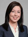 Nickole C. Winnett, Workplace Safety and Health Attorney, Jackson Lewis Law Firm