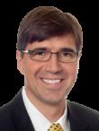 Miklos Gaszner, Biotechnology attorney, Sterne Kessler law firm