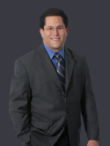Jeffrey Snyder, Bankruptcy Attorney, Bilzin Sumberg Law Firm