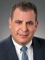 Scott J. Witlin, Barnes Thornburg Law Firm, Labor Law Attorney